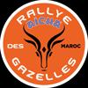 Rallye Aïcha des Gazelles 2019 Logo